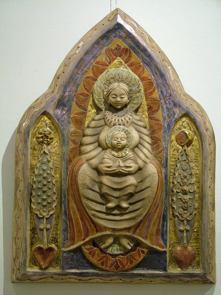 babba-maria-75x56-2006