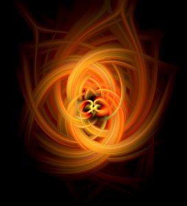 fire-880867_1920