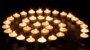 candle-wallpaper-9-768x432
